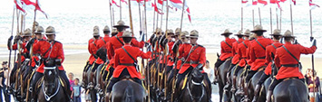 RCMP_355 Airdrie Map Of Iceland on map of windsor, map of edinburgh, map of inverness, map of cayley, map of saskatchewan, map of nailsworth, map of mumbai suburban district, map of winnipeg, map of glasgow, map of toronto, map of hanna, map of fairview, map of cambridge, map of victoria, map of devon, map of ontario, map of united kingdom, map of alberta, map of canada, map of cumbria,