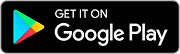Get it on Google Play - Link to a resource that is not part of a Government of Canada Web site. For more information, read the Important Notices in the footer of this page.