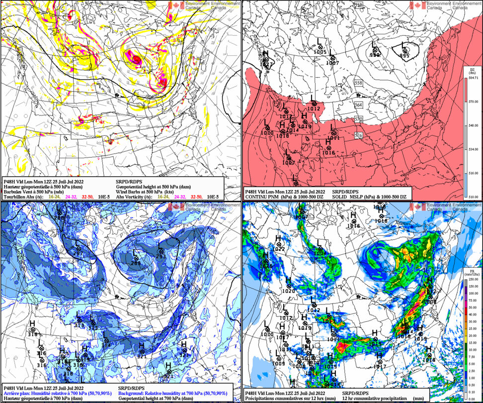 April 2014 Observations and Discussion - Page 7 12_054_R1_north@america_I_4PAN_CLASSIC@012_048