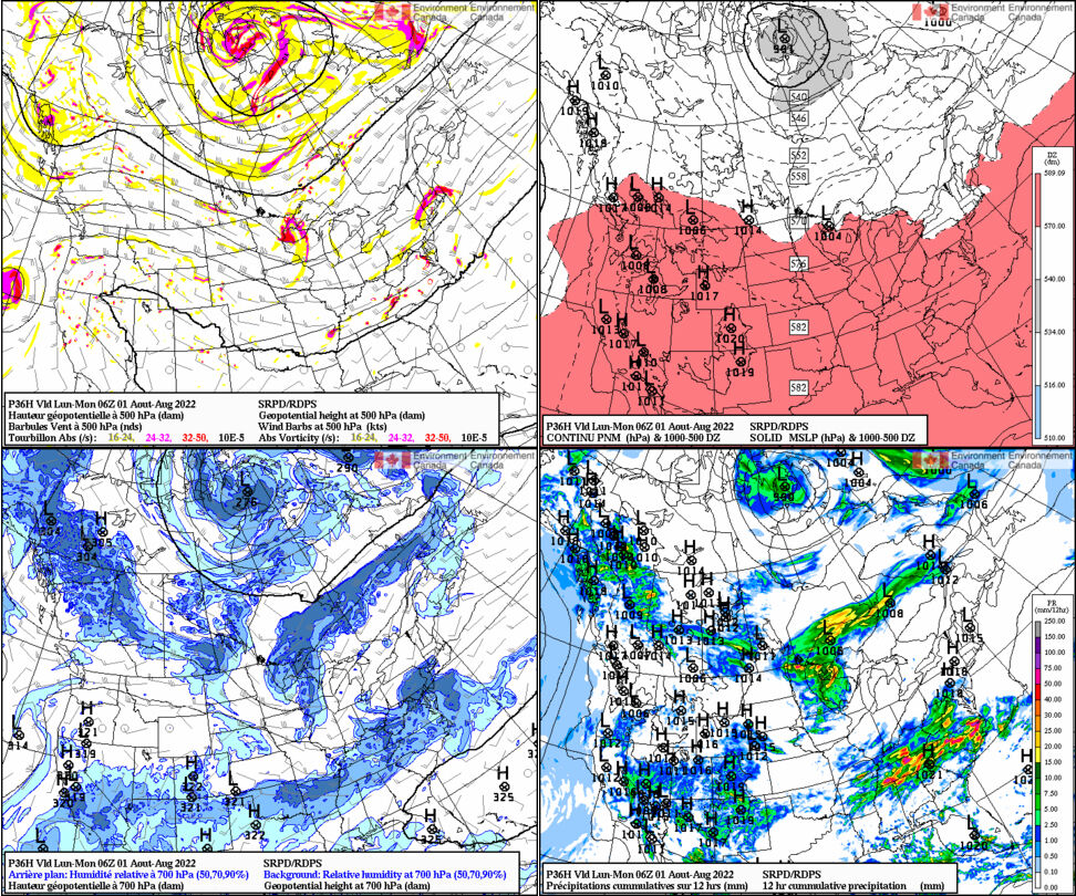 March 28-31st Possible Rain Storm - Page 5 18_054_R1_north@america_I_4PAN_CLASSIC@012_036