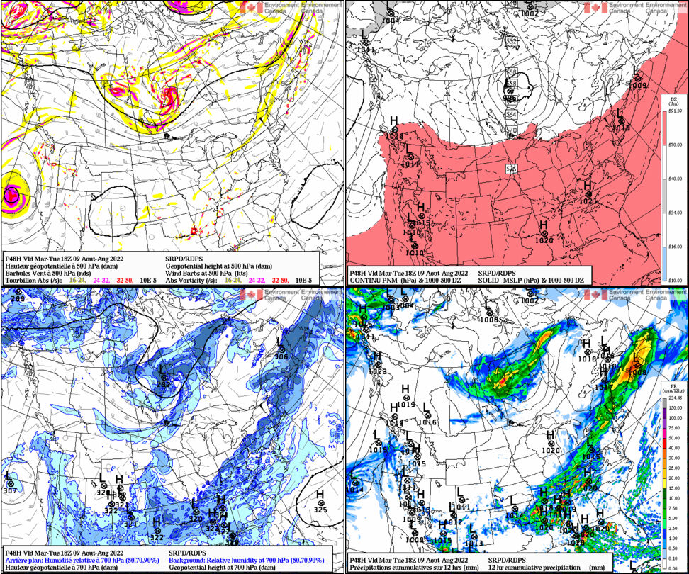 March 28-31st Possible Rain Storm - Page 5 18_054_R1_north@america_I_4PAN_CLASSIC@012_048