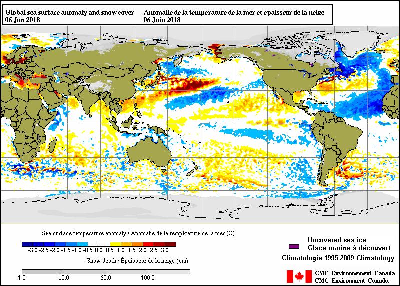 https://weather.gc.ca/data/saisons/images/2018060600_054_G6_global_I_SEASON_tm@lg@sd_000.png