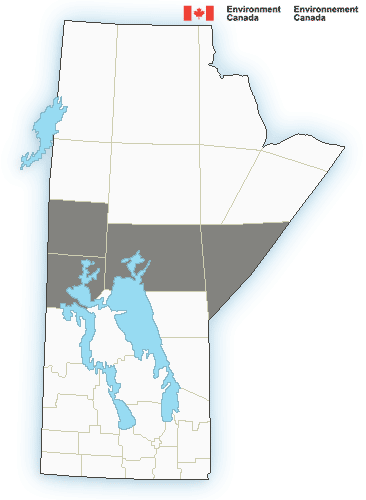 MB Map